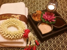 Cessnock Thai Massage (05)