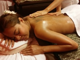 Cessnock Thai Massage (08)