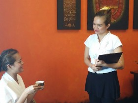Cessnock Thai Massage (10)