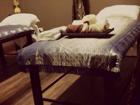 Cessnock Thai Massage (11)