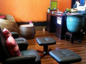 Cessnock Thai Massage (14)