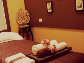Cessnock Thai Massage (16)