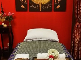 Cessnock Thai Massage (2)