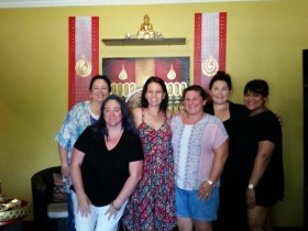 Cessnock Thai Massage (20)