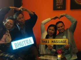 Cessnock Thai Massage (21)