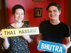 Cessnock Thai Massage (22)