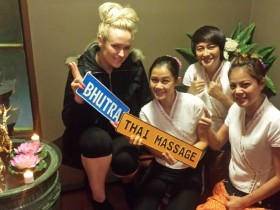 Cessnock Thai Massage (23)