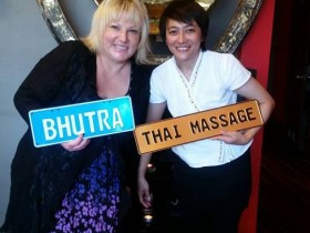Cessnock Thai Massage (24)