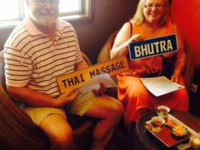 Cessnock Thai Massage (25)