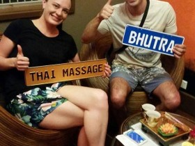 Cessnock Thai Massage (26)