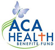 ACA Health Fund