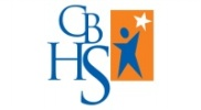 CBHS Health fund Commonwealth Bank