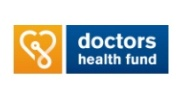Doctor Health Funds