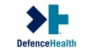 Defence Health Fund