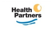 Health Partners Health Fund