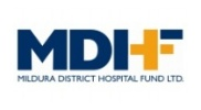 Mildura District Hospital Fund