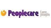 Peoplecare Health Insurance
