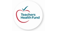Teachers Federation Health