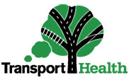 Transport Health Fund