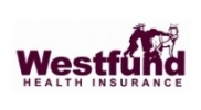 Westfunds Health Fund