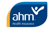 AHM Health fund